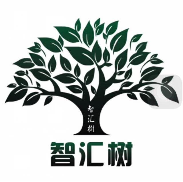 浙江智匯樹資產管理有限公司
