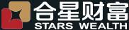 合星財富管理有限公司杭州分公司