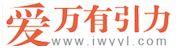 上海酉信實業投資有限公司