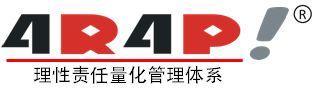 責商(上海)管理咨詢有限公司