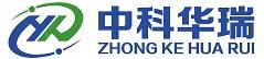 天津中科华瑞电气技术开发有限公司