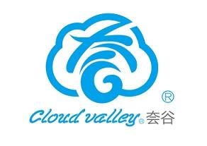 广东夽谷科技有限公司