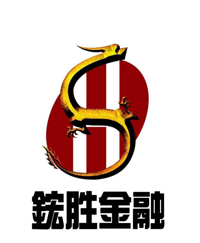 厦门鋐胜金融技术服务有限公司
