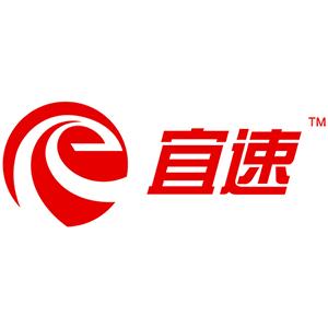 深圳市鑫双豪电子科技有限公司