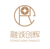 融誠創輝資產管理(北京)有限公司天津分公司