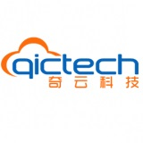 重慶奇云科技有限公司