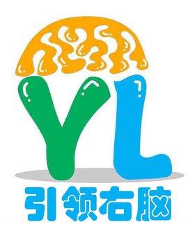 武汉学轻松教育投资有限公司