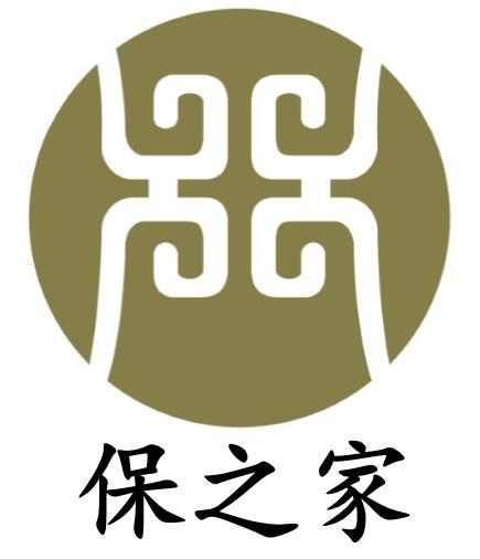 重慶新美輝科技有限公司