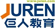 天津自貿區樂學思遠教育科技有限公司