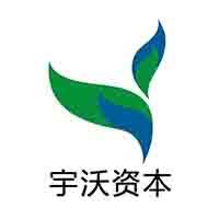 宇沃投資咨詢(上海)有限公司