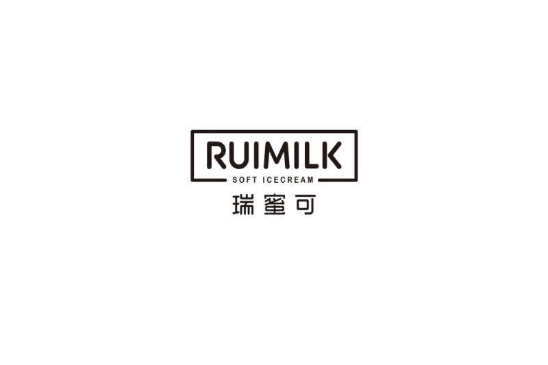 杭州义美品牌管理有限公司