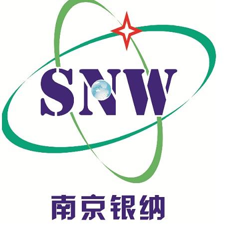 南京银纳新材料科技有限公司