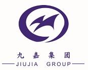 天津九嘉企业管理咨询有限公司