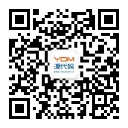 重慶一零二四科技有限公司