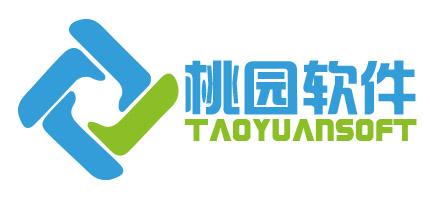 重庆桃园立林科技有限公司