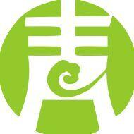 南京吉人领域信息技术有限公司