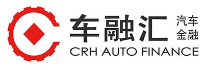 江苏车融汇汽车服务有限公司