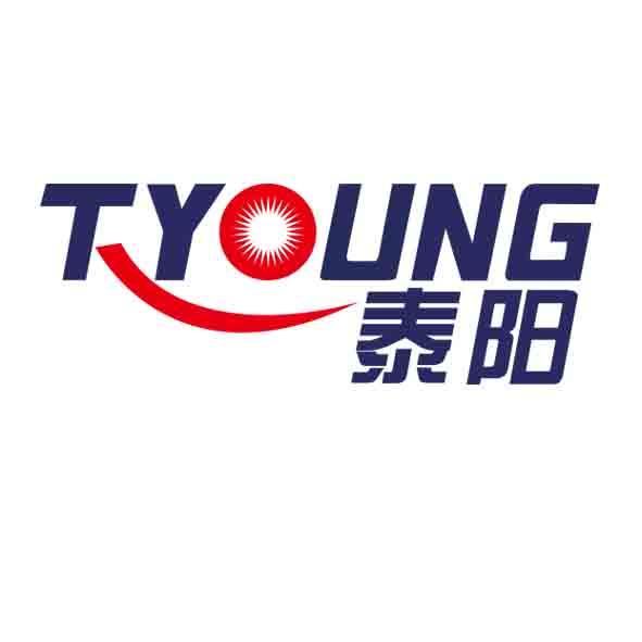沧州市泰阳家电销售有限公司