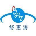 湖北舒惠濤藥業有限公司