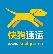 高高信息科技(上海)有限公司武汉分公司