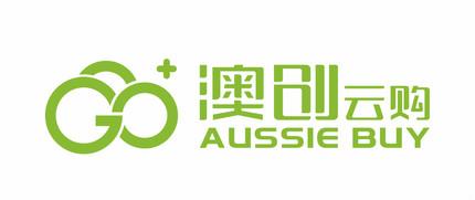 杭州澳创网络科技有限公司