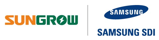 陽光三星(合肥)儲能電源有限公司
