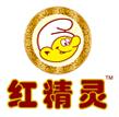 长沙市冠裕食品贸易有限公司