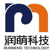 重庆润萌科技有限公司