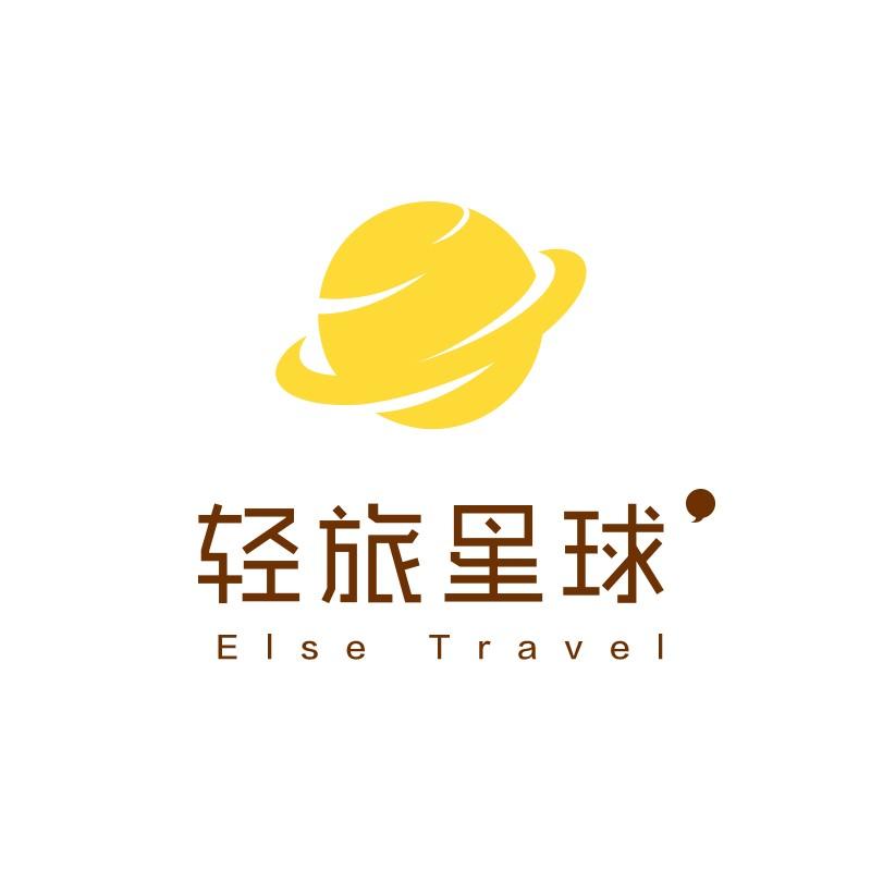 杭州七洋生科技有限公司