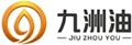 九洲油(厦门)石油化工有限公司上海分公司