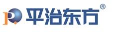 智信通科技(天津)有限公司