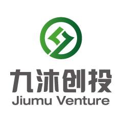 九沐(上海)投資有限公司