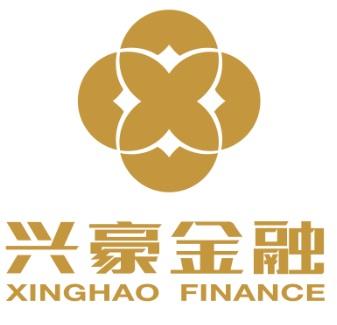 广东兴豪资产管理有限公司