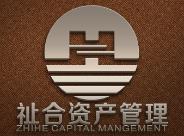 浙江祉和資產管理有限公司