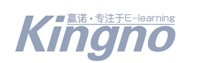 深圳市贏諾科技有限公司武漢分公司