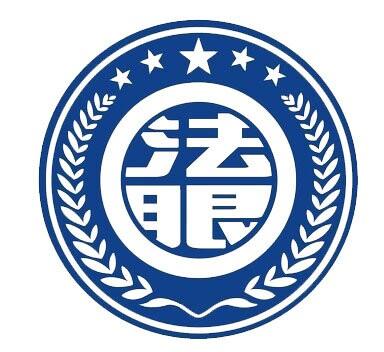 天津法眼法律咨询有限公司