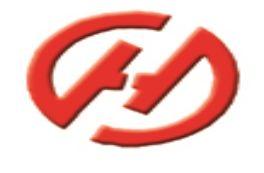 廣匯財富(天津)資產管理有限公司