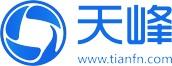 天峰普惠(北京)信息咨詢有限公司保定第二分公司