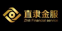 盛德元吉(北京)资产管理有限公司保定分公司