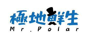 珠海市速易購電子商務有限公司