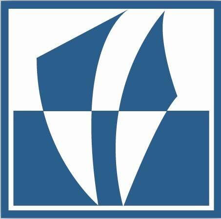 重慶和航科技股份有限公司