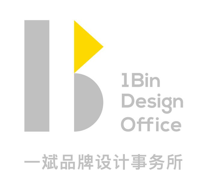 紹興市越城區一斌平面設計工作室
