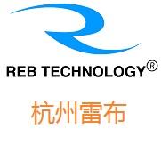 杭州雷布新材料有限公司