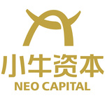 深圳市小牛普惠投资管理有限公司杭州第二分公司