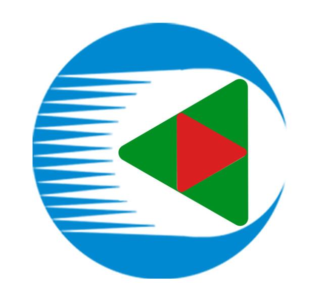 杭州享运供应链管理有限公司