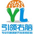 进贤县引领教育咨询有限公司
