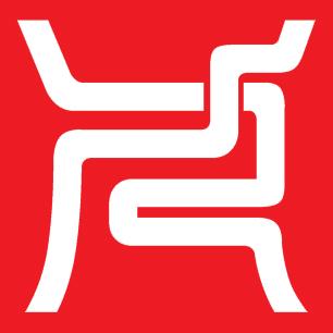 南京久鼎制冷空调设备有限公司