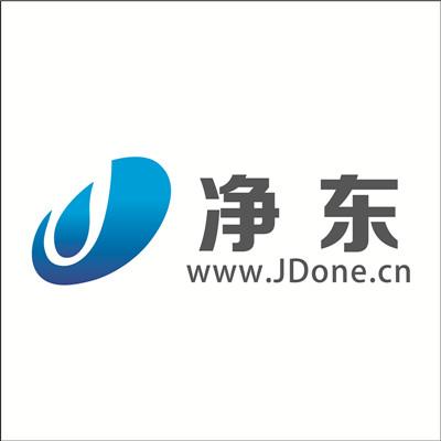 广州净东网络有限公司