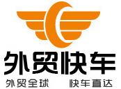 上海九凌网络科技有限公司