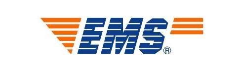 中國郵政速遞物流股份有限公司重慶市分公司